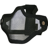 Viper Crossteel Mask